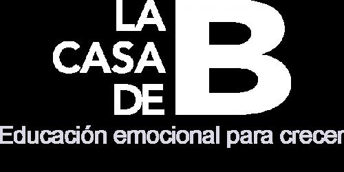 LaCasadeB